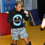 【Grachan36】チェ・ジュと対戦、沙弥子のMMAファイター人生─02─「もっとできるんじゃないかと」