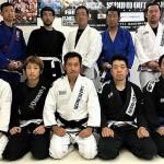 【JBJJF】中国選手権を支える地域格闘技普及の求道者・山本陽一「連盟のちゃんとした大会をきっちり」