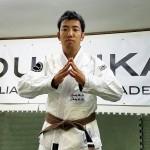 【JBJJF】東北柔術選手権に出場、茶帯ランク4位の後藤拓磨「劣等感の塊を柔術が変えてくれた」