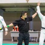【AJJC2018】ミディアムヘビー級は香港のバイキング・ワン・ウェイチュンが優勝
