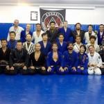 【JBJJF】第1回東海柔術選手権を前に、ブルテリア坂本健代表に訊く浜松&磐田の柔術&ボンサイの歴史─02─