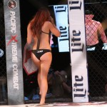【Monday Ring Girl】PXC47
