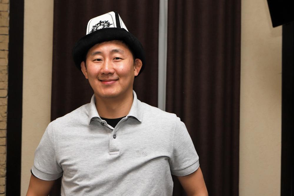 Lee Jae-Ho
