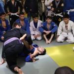 【Arzalet04】韓国で13カ月振りのMMAを戦うホベルト・サトシ・ソウザ─01─「凄く緊張している」