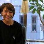 【UFN141】イェン・シャオナンと対戦、近藤朱里─02─「自分のことを一番に考えたい」