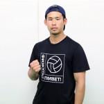 【Special】挑戦、Evolve MMAトライアウト─07─トライアウト前に中島太一が語っていたこと─01─