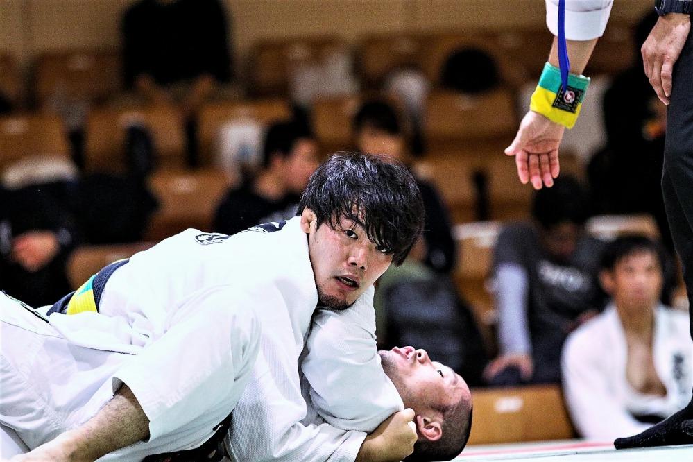 Tomoshige Sera