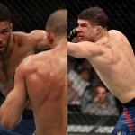 【UFC FOX31】7年契約、有終の美。ラストFOXショーのメインはケビン・リー×アル・イアキンタ!!