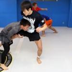 【ONE84】15日前のオファーでアレックス・シウバと対戦、猿田洋祐─02─「一瞬たりとも妥協しない」
