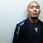 【Special】『この人と話しておきたい年末、2018』。嶋田裕太─01─「ムンジアル後、NYに移り住みます!!」