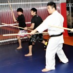 【Bu et Sports de combat】ヌルマゴメドフ✖マクレガー戦から見る──武術の四大要素、総括=入る─06─