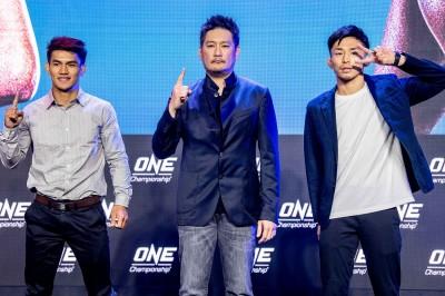 【ONE86】ラカイの新鋭ダニー・キンガド戦へ、和田竜光─02─「テイクダウンは0点。そういう競技」