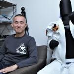 【Special】早川光由に訊く、オンライン・インストラクション─02─「ベリンボロ? 下手でないと思います」
