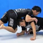 【ONE86】世界ストロー級王者パシオに挑戦、猿田洋祐─02─「田丸を克服できたのか、それが次の試合」