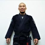 【Special】『2018年中に話しておきたかった人』。嶋田裕太─02─「柔術を職業とし、稼ぐことが許される」