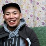 【Special】嶋田裕太─03─2019年・所信表明「NYで柔術を学んで、試合で結果を残したい。それだけです」