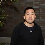 【Arzalet05】23日ソウル大会の見どころを山田重孝代表に聞く─01─と、「日本にキルギス勢を呼びます」