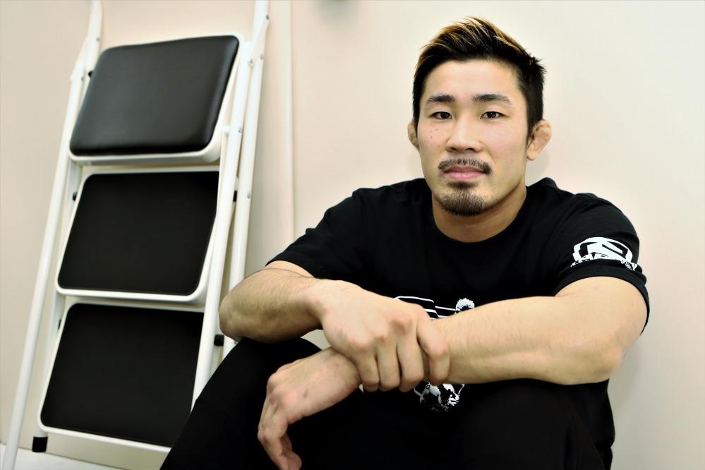 Takashiro Ashida