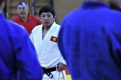 【REAL06】福岡大会開催は8月~10月の間、内柴正人は柔道か柔術=ジャケットマッチ出場へ