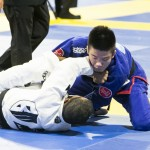【ADWP2019】アブダビ・プロ柔術56キロ級に澤田伸大出場。62キロ級の本命はジョアオ・ミヤオか