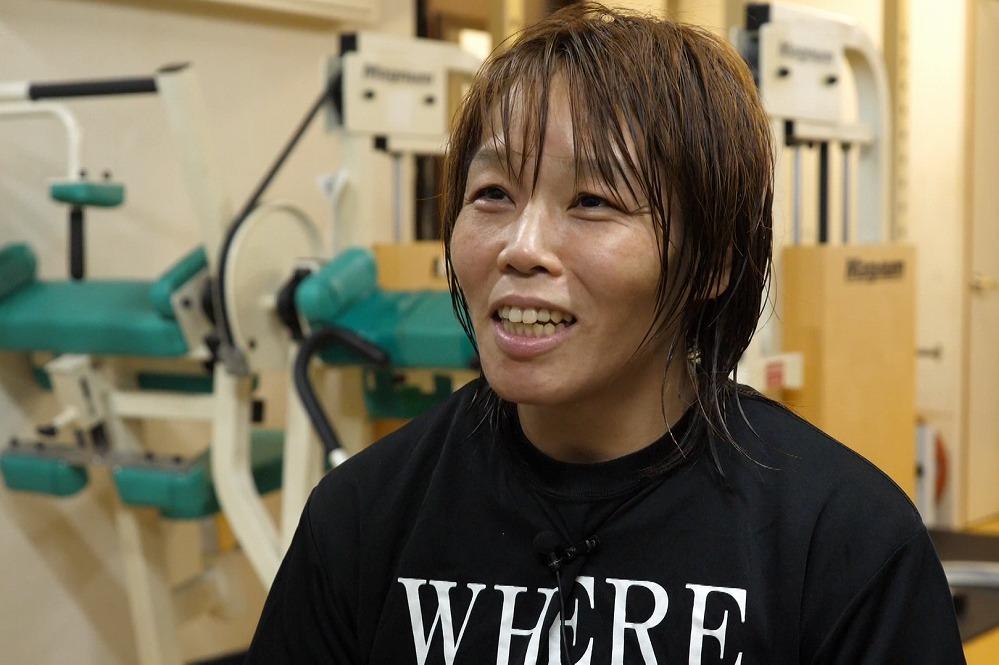 Takayo Hashi