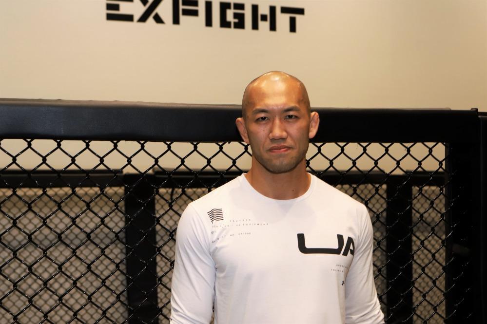 Yusuhin Okami