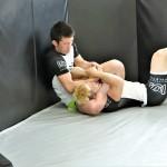 【ONE94】新世代MMAの旗手クリスチャン・リーと戦う青木真也「ロジックは、ちゃんと用意しています」