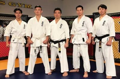 【Bu et Sports de combat】武術の叡智はMMAに通じる。再確認、武術と格闘技の違い─02─「ヒクソン」