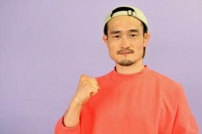 【Pancrase305】2年1カ月振りの出場で、福島秀和と対戦する春日井たけし「今は戦わない理由がないです」