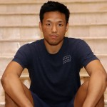【ONE92】高橋遼伍と戦うマレーシアの新鋭ケアヌ・スッバ「65点? 試合後に僕は何点か尋ねてやるよ」