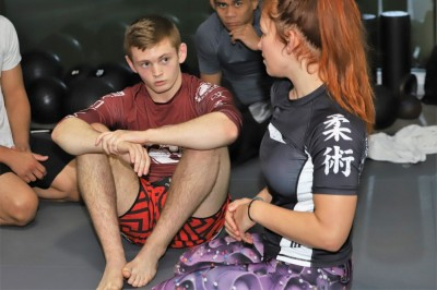 【Polaris10】17歳の天才ニッキー・ライアンが、ユライアとメインで対戦。宇野薫は87歳対決へ