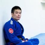 【WJJC2019】ルースター級、澤田伸大ー01ー 「ブルーノが戻ってきたのは良いことだと思う」