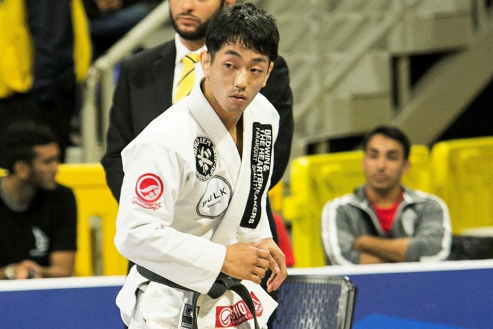 Tomoyuki Hashimoto