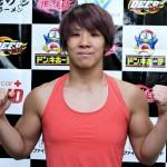 【Invicta FC35】村田夏南子が初陣で、ヴァンダレイ・スタイルからアップライトになったピロジンと対戦