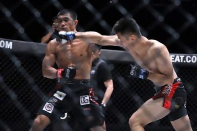 Kwon Won Il