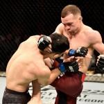 【UFC238】新王者が決まるバンタム級戦線でヤン✖リベラ、ムニョス✖ステーリングが見逃せない