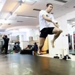 【ONE97】飛躍の刻。「1秒1秒集中」──松嶋こよみがONE世界フェザー級王者マーチン・ウェンに挑戦
