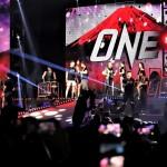 【ONE100】2度目のONE日本大会のイベント名は「CENTURY」、修斗✖パンクラス王者対決に5万ドル