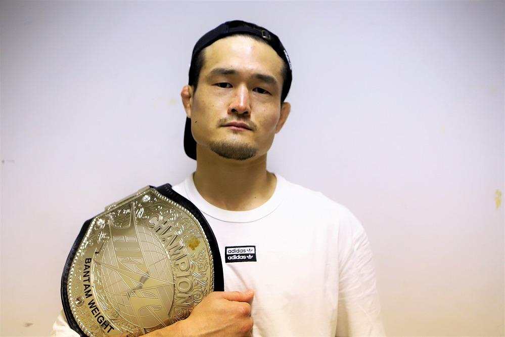 Takesih Kasugai