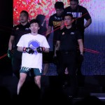 【ONE97】DJとGP準決勝を戦う、和田竜光─02─「DJにとって都合の悪いトラブルを起こすつもりで戦う」