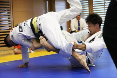 【All Japan JJC2019】速報 ミッツ&湯浅がダブルゴールド。芝本が8連覇、橋本は4連覇。ライトは毛利部