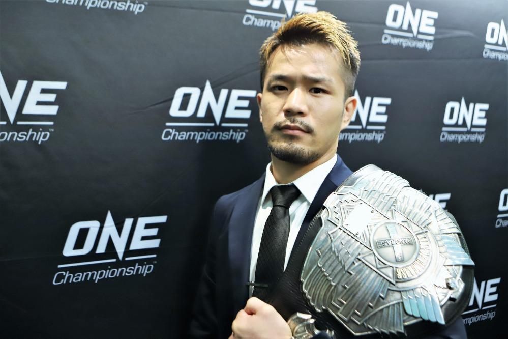 Daichi Kitakata