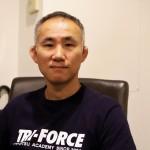 お蔵入り厳禁【WJJC2019】早川光由トライフォース代表が見たムンジアル─02─「初戦に壁がありました」