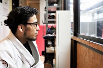 【Special】カルペディエム三田、経営者・岩崎正寛「経営から学べる柔術もあるかもしれない」