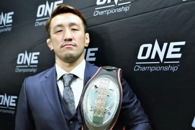 Koushi Matsumoto