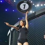 【ONE100】ONE Championshipが突然のダブルヘッダー開催に関して、チケット購入のファンに謝罪