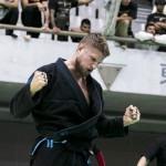 【AJJC2019】オープンクラス優勝=2019年アジア最強柔術家は豪州在住セルビア人スリッチに
