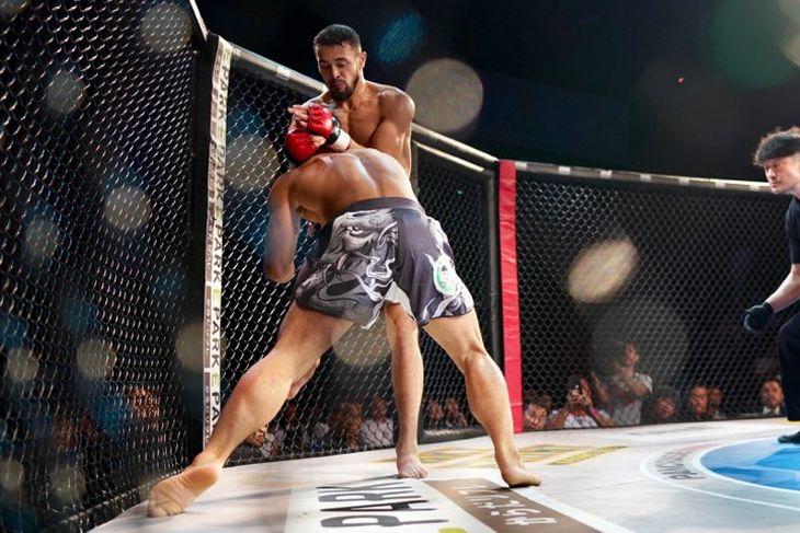 Interim Lightweight KOP