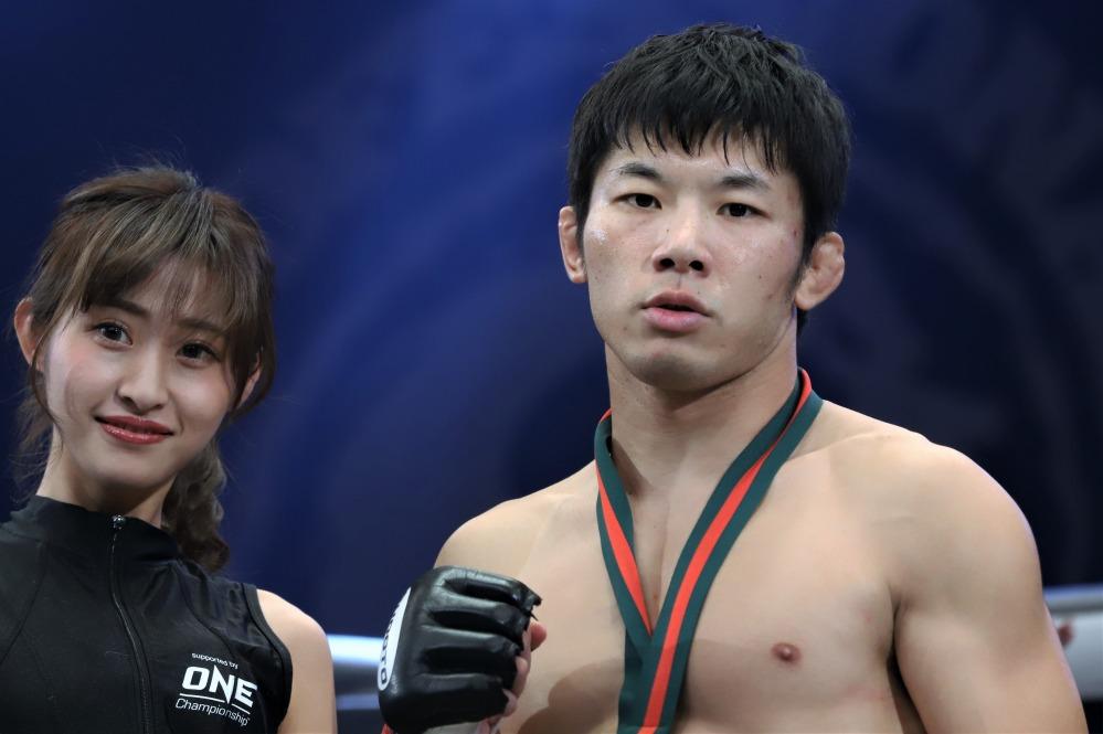 Saito Yutaka