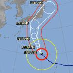 【ONE100】ONEチャンピオンシップが台風19号接近につき、大会開催についてプレスリリース配信